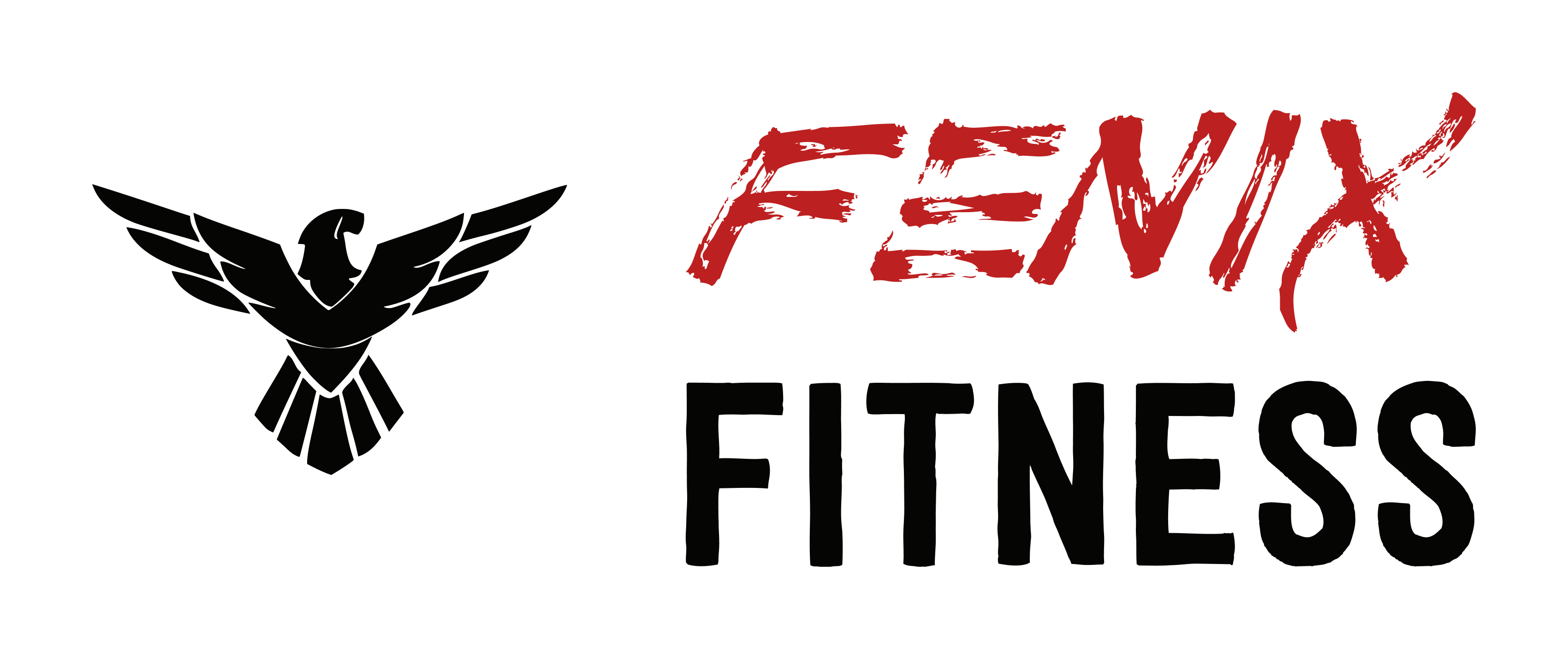 Fenix Fitness
